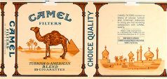 CamelCollectors https://camelcollectors.com/assets/images/pack-preview/NL-001-83.jpg