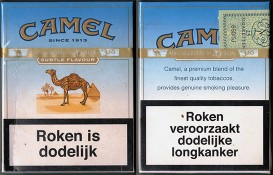 CamelCollectors https://camelcollectors.com/assets/images/pack-preview/NL-003-62.jpg