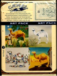 CamelCollectors https://camelcollectors.com/assets/images/pack-preview/NL-010-03.jpg