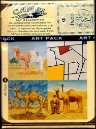 CamelCollectors https://camelcollectors.com/assets/images/pack-preview/NL-010-04.jpg