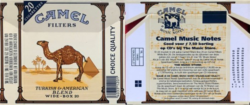 CamelCollectors https://camelcollectors.com/assets/images/pack-preview/NL-010-06-5fd1f6d5bf9b8.jpg