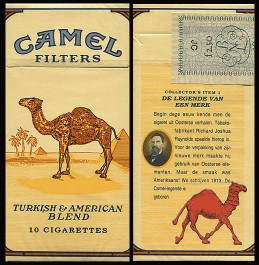 CamelCollectors https://camelcollectors.com/assets/images/pack-preview/NL-011-01.jpg