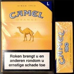 CamelCollectors https://camelcollectors.com/assets/images/pack-preview/NL-032-36-5e7f2b49621ca.jpg