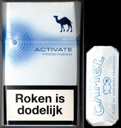 CamelCollectors https://camelcollectors.com/assets/images/pack-preview/NL-032-40-5e7f2c2ee6dec.jpg