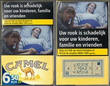 CamelCollectors https://camelcollectors.com/assets/images/pack-preview/NL-039-02.jpg