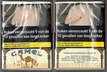CamelCollectors https://camelcollectors.com/assets/images/pack-preview/NL-039-09-5d580aa689033.jpg