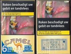 CamelCollectors https://camelcollectors.com/assets/images/pack-preview/NL-039-12-5d580bf810fec.jpg