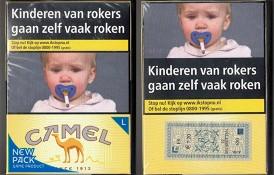 CamelCollectors https://camelcollectors.com/assets/images/pack-preview/NL-039-13-5d580c2529e13.jpg