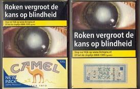 CamelCollectors https://camelcollectors.com/assets/images/pack-preview/NL-039-14-5d580c698af04.jpg