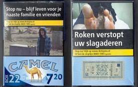 CamelCollectors https://camelcollectors.com/assets/images/pack-preview/NL-039-19-5d5819a1175cc.jpg