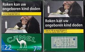 CamelCollectors https://camelcollectors.com/assets/images/pack-preview/NL-039-30-5d58207c42c89.jpg
