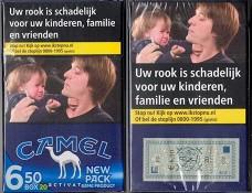 CamelCollectors https://camelcollectors.com/assets/images/pack-preview/NL-039-32-5d58278a2373d.jpg