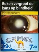 CamelCollectors https://camelcollectors.com/assets/images/pack-preview/NL-039-43-5dc28d69ec3e4.jpg