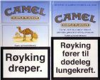 CamelCollectors https://camelcollectors.com/assets/images/pack-preview/NO-005-03.jpg