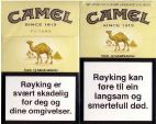 CamelCollectors https://camelcollectors.com/assets/images/pack-preview/NO-006-01.jpg