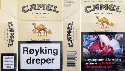 CamelCollectors https://camelcollectors.com/assets/images/pack-preview/NO-007-51-1-60f91deea056c.jpg