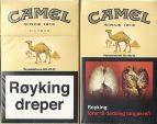 CamelCollectors https://camelcollectors.com/assets/images/pack-preview/NO-007-51.jpg