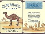 CamelCollectors https://camelcollectors.com/assets/images/pack-preview/NW-009-01.jpg