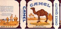 CamelCollectors https://camelcollectors.com/assets/images/pack-preview/NW-009-02.jpg