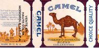 CamelCollectors https://camelcollectors.com/assets/images/pack-preview/NW-009-04.jpg