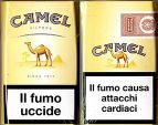 CamelCollectors https://camelcollectors.com/assets/images/pack-preview/NW-015-75.jpg