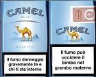 CamelCollectors https://camelcollectors.com/assets/images/pack-preview/NW-015-77.jpg