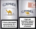 CamelCollectors https://camelcollectors.com/assets/images/pack-preview/NW-015-78.jpg