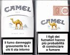 CamelCollectors https://camelcollectors.com/assets/images/pack-preview/NW-015-79.jpg