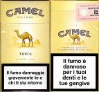 CamelCollectors https://camelcollectors.com/assets/images/pack-preview/NW-015-84.jpg