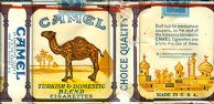 CamelCollectors https://camelcollectors.com/assets/images/pack-preview/NW-100-05.jpg