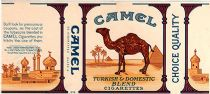 CamelCollectors https://camelcollectors.com/assets/images/pack-preview/NW-100-09.jpg