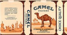 CamelCollectors https://camelcollectors.com/assets/images/pack-preview/NW-100-10.jpg