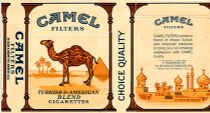 CamelCollectors https://camelcollectors.com/assets/images/pack-preview/NW-100-13.jpg