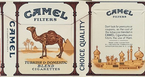 CamelCollectors https://camelcollectors.com/assets/images/pack-preview/NW-100-14-5f86f67fa2bc7.jpg