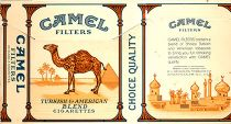 CamelCollectors https://camelcollectors.com/assets/images/pack-preview/NW-100-16.jpg