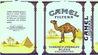 CamelCollectors https://camelcollectors.com/assets/images/pack-preview/NW-100-17.jpg