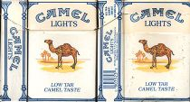 CamelCollectors https://camelcollectors.com/assets/images/pack-preview/NW-100-20.jpg
