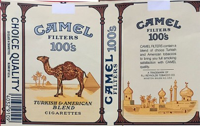 CamelCollectors https://camelcollectors.com/assets/images/pack-preview/NW-100-21-5f86c1b50375e.jpg