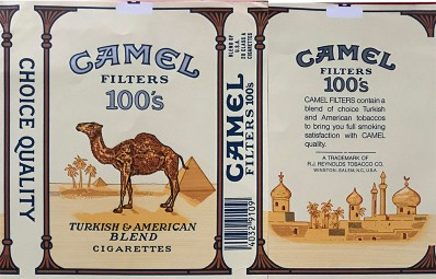 CamelCollectors https://camelcollectors.com/assets/images/pack-preview/NW-100-22-5f86c3aeecded.jpg