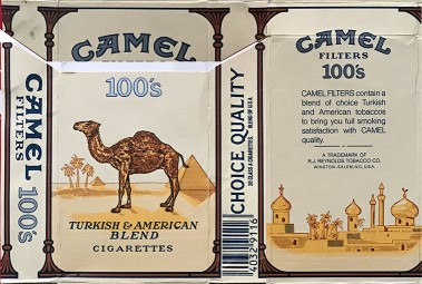 CamelCollectors https://camelcollectors.com/assets/images/pack-preview/NW-100-25-5f9963b02218e.jpg