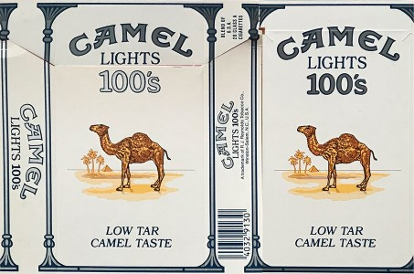 CamelCollectors https://camelcollectors.com/assets/images/pack-preview/NW-100-26-5fd1e0c617aaa.jpg