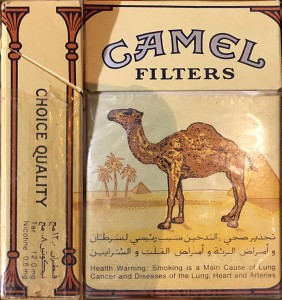 CamelCollectors https://camelcollectors.com/assets/images/pack-preview/NW-100-28-602ce6a6afb93.jpg