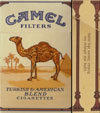 CamelCollectors https://camelcollectors.com/assets/images/pack-preview/NZ-001-02.jpg