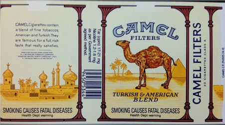 CamelCollectors https://camelcollectors.com/assets/images/pack-preview/NZ-001-11-611e546a0c224.jpg