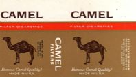 CamelCollectors https://camelcollectors.com/assets/images/pack-preview/PH-001-01.jpg