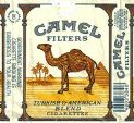CamelCollectors https://camelcollectors.com/assets/images/pack-preview/PH-001-03.jpg