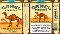 CamelCollectors https://camelcollectors.com/assets/images/pack-preview/PH-001-54.jpg