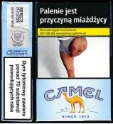 CamelCollectors https://camelcollectors.com/assets/images/pack-preview/PL-027-86-5d3ea94a58f93.jpg