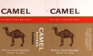 CamelCollectors https://camelcollectors.com/assets/images/pack-preview/PN-001-01.jpg