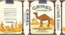 CamelCollectors https://camelcollectors.com/assets/images/pack-preview/PR-001-11.jpg